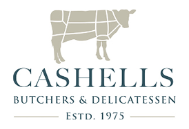 Cashells of Crickhowell - Local Welsh Butchers and Deli